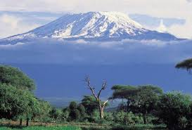Kilimanjaro Packages